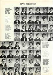 school yearbooks online northside middle school yearbook norfolk va class of