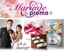 le site du mariage mariage promo event prestige