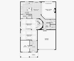 Single Family Homes Floor Plans Minto Homes Floor Plans U2013 Meze Blog