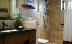 Master Bathroom Design Ideas Photos Master Bathroom Design Ideas Inspiring Exemplary Small Bathroom