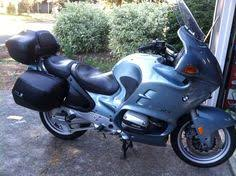 1999 bmw r1100rt pin by a oostenbrugge on r 1100 rt