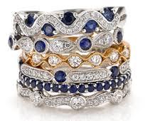 designer wedding rings designer wedding bands designer wedding rings