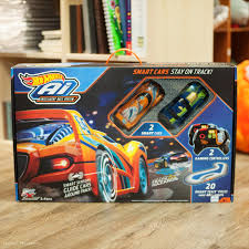 cool car toy shop baltimore gift ideas from shananigans toy shop cool progeny