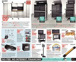 boatsmart guide canadian tire weekly flyer weekly live for summer jul 20