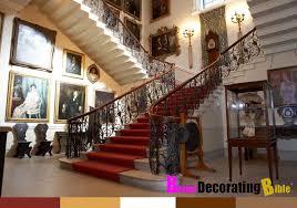 Country Style Homes Interior British Mansion Interior