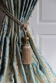 Gold And Teal Curtains 33 Best 2 Decor Striped Curtains Images On Pinterest Black And