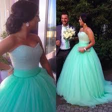 quinceanera dresses 2016 2016 newest emerild gown prom dresses quinceanera dresses
