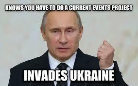 Vladimir Putin Memes - putin meme 365 funny pics funny shitty pinterest memes