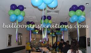 Home Decoration For Birthday Birthday Ideas For Room Image Inspiration Of Cake And Birthday