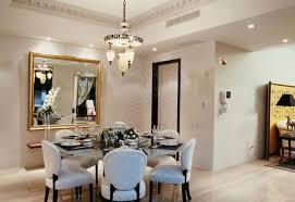 charming cheap mirrored furniture tags cheap discount furniture