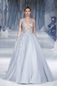 paolo sebastian wedding dress paolo sebastian s fall winter 2016 collection reminds us that