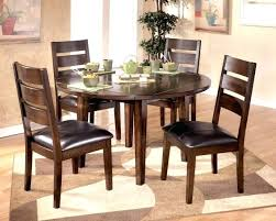 leather corner bench dining table set corner dining table and bench set dining dining table sets corner