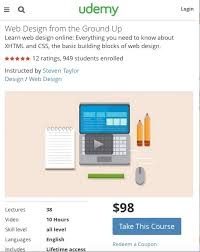 html online class html archives web teacherweb