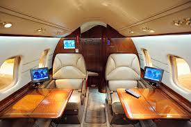 luxury private jets discover private jets the luxurious way to fly eat love savor