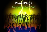 piano powerpoint templatedownload free powerpoint themes u0026 ppt