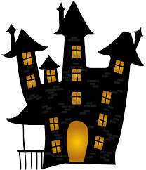 haunted mansion clipart halloween png transparent images png all frame halloween png free