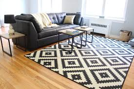 Brown And Black Rugs Design Evolving Black And White Archives Design Evolving