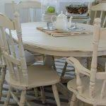 distressed kitchen table sets beautiful dining room distressed
