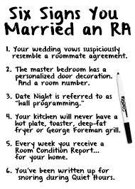 Resident Assistant Job Description For Resume by Resume To Be A Resident Assistant