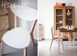ikea chaises pliantes et empilables chaises salle a manger chez ikea chaise plastique ikea madame ki