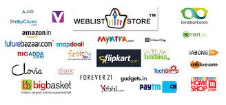 forever 18 online shop what are the top 10 fashion shopping in india quora