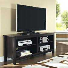 tv stand cozy big lots tv stand pictures big lots tv stands tv