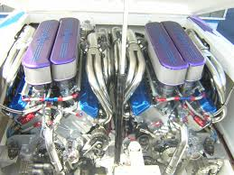 lamborghini v12 engine which would be