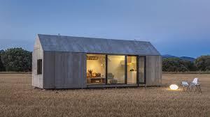 Mobiles Eigenheim Kaufen Mobile Häuser Design Für Die Straße Pcon Blog