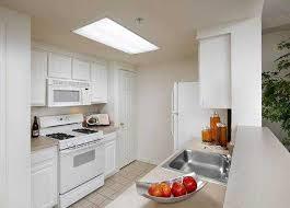 3 bedroom apartments arlington va arlington va apartments for rent 585 apartments rent com