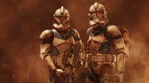 clone trooper wall display armor spacebattler polities in star wars ic thread spacebattles forums