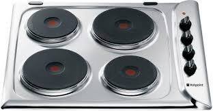 stove top what is the difference between a hob and a stove when would you