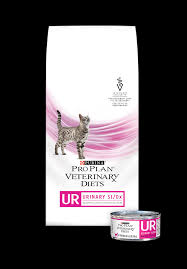 prescription dog food u0026 cat food pro plan veterinary diets