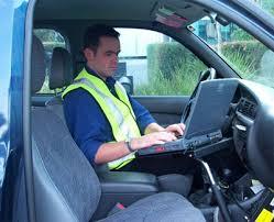 mobile laptop desk for car pro desks uk automobile laptop desk mounts and vehicle laptop stands