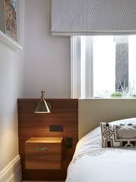 Flat Interior Design Sigmar Interior Design Service West London Mansion Flat