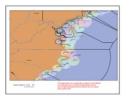 Map Of New England Coast by Rescue 21 Distress System Coverage