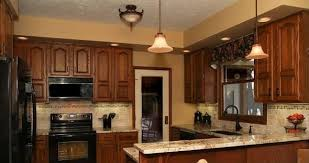 update kitchen ideas traditional kitchen traditional kitchen cleveland by