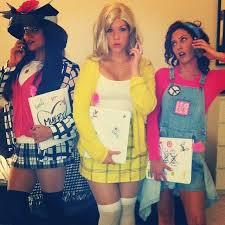 90s halloween costumes ideas the halloween