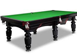 cheap 7 foot pool tables 7 9 ft slate pool table affordable billiards