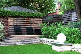 Backyard Landscapes Ideas 25 Beautiful Backyard Landscaping Ideas Creating Gorgeous Outdoor