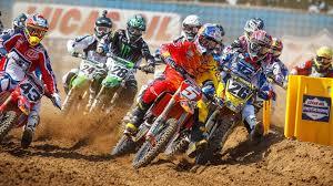 lucas oil pro motocross schedule lucas oil pro motocross 2013 lucas oil pro motocross chionship