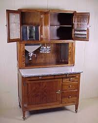 Old Fashioned Kitchen Cabinets Best 25 Hoosier Cabinet Ideas On Pinterest Oak Furniture House