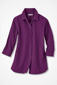 womens no iron blouses shirts blouses