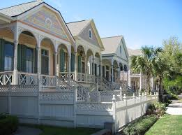 file galveston victorian homes small jpg wikimedia commons