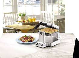 Waring Pro 4 Slice Toaster Oven 118 Best Waffle Maker Research Images On Pinterest Kitchen
