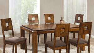 ikea dining room sets dining room exceptional ikea dining room shelves dreadful ikea