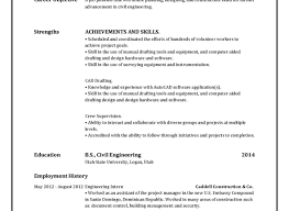 100 Percent Free Resume Maker 100 Creating A Free Resume Create A Resume Free Resume Template