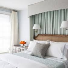 Floor To Ceiling Headboard Photos Hgtv