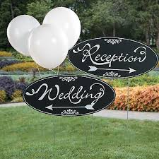 wedding reception wedding reception decorations wedding reception supplies