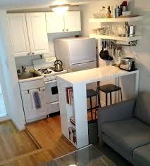 cute kitchen ideas for apartments cute small apartments ideas for small apartments for compact