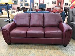 Best American Made Sofas Best Living Room Furniture Taos Angel Fire Red River Nm